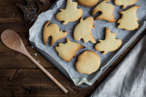 The Ultimate Spooky Halloween Party Ideas For Grown Up Kids