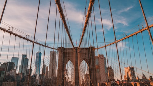 Top 10 Ubercool New York Facts That You Need To Know