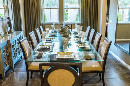 5 Tips For An Organized Thanksgiving This Year