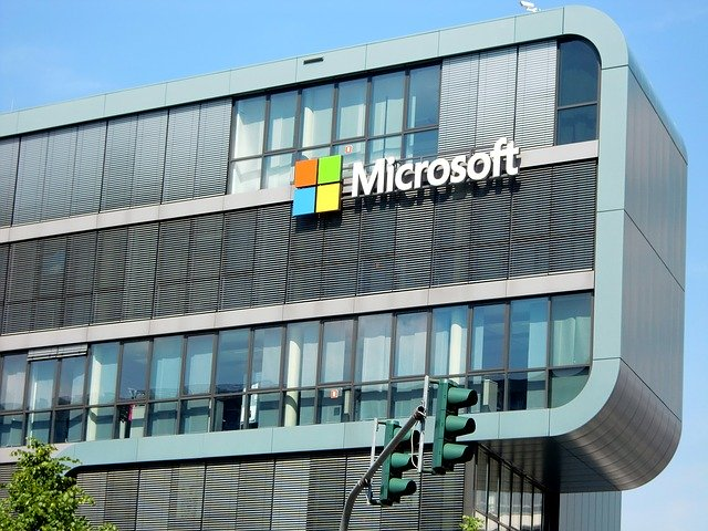 8 Fun Things About Microsoft That Will Surprise You