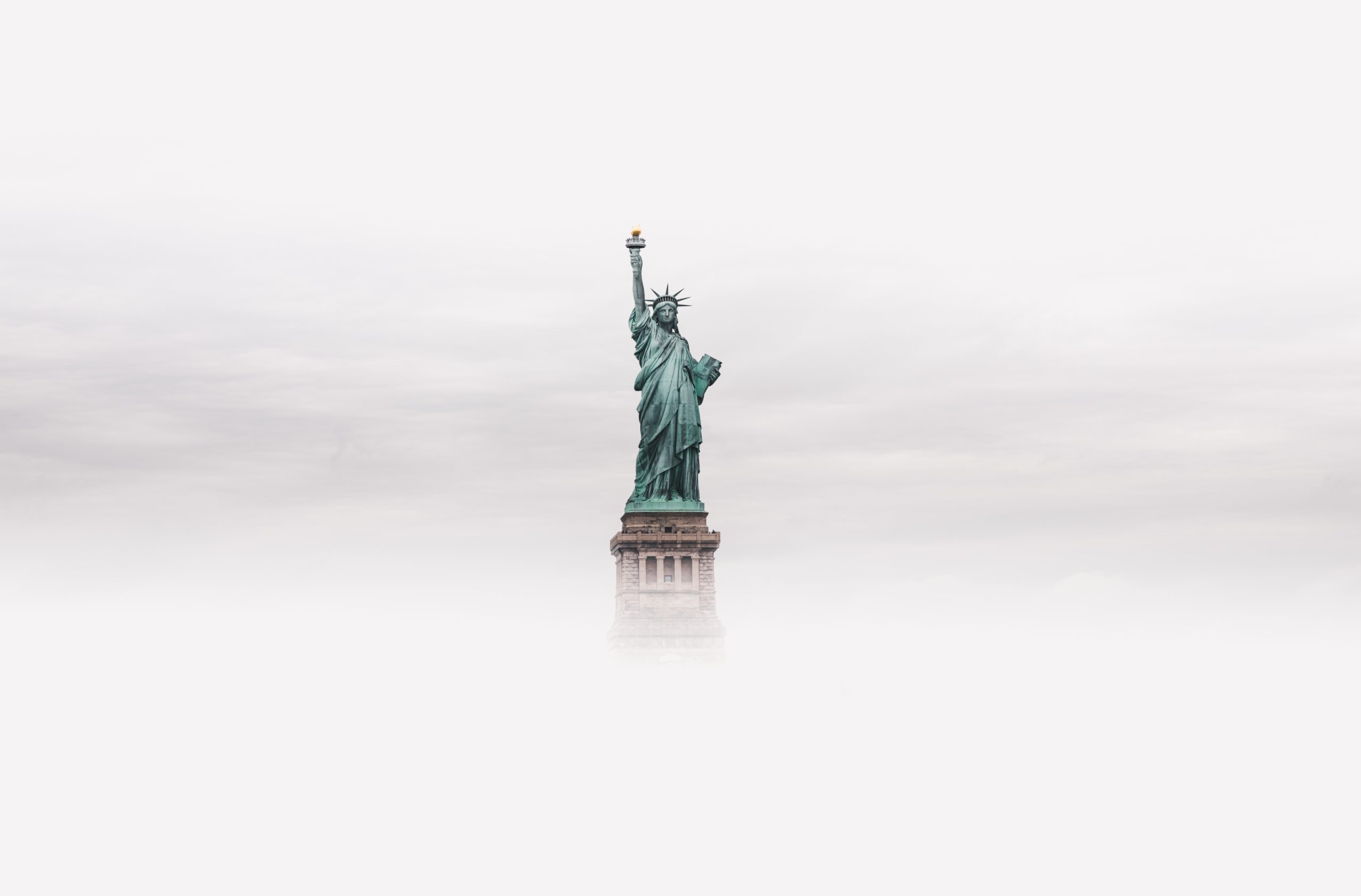 Amazing Facts About America You Never Knew