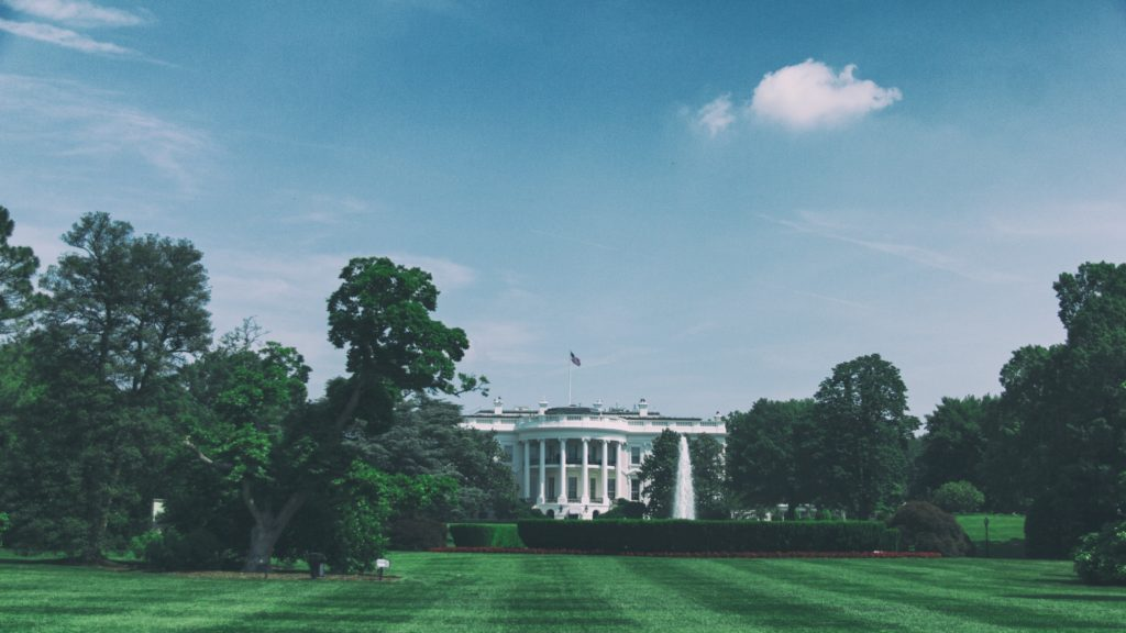 Fun Facts About The White House You Had No Idea Of