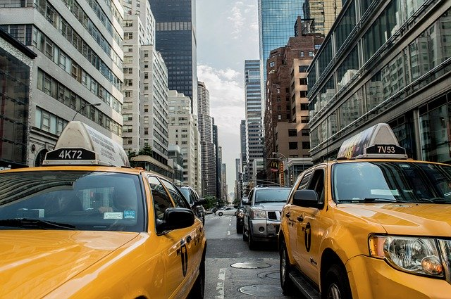 Facts About New York That Will Take You By Surprise